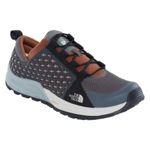 BASKET Chaussures homme Casual The North Face Mountain Sn
