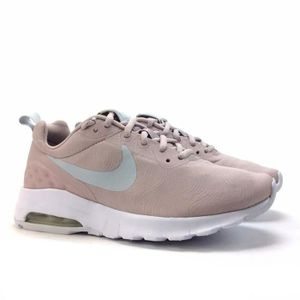release date: dirt cheap sale usa online Basket nike rose - Achat / Vente pas cher