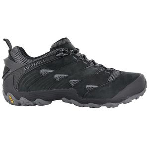 the latest d8dbb a958e merrell-cham-7-j12055-homme-outdoor-chaussures-hom.jpg