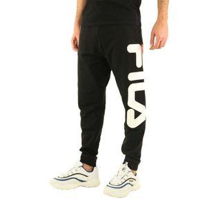PANTALON Pantalon Fila Pure Basic Pants 681094