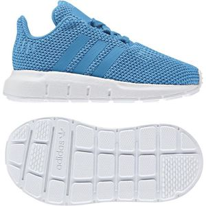 low price sale new high quality coupon codes Adidas swift run - Achat / Vente pas cher