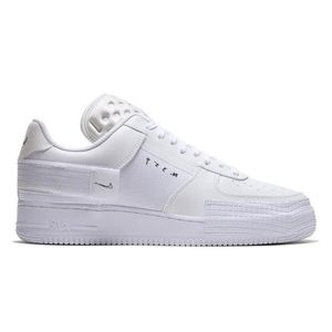 air force 1 homme type