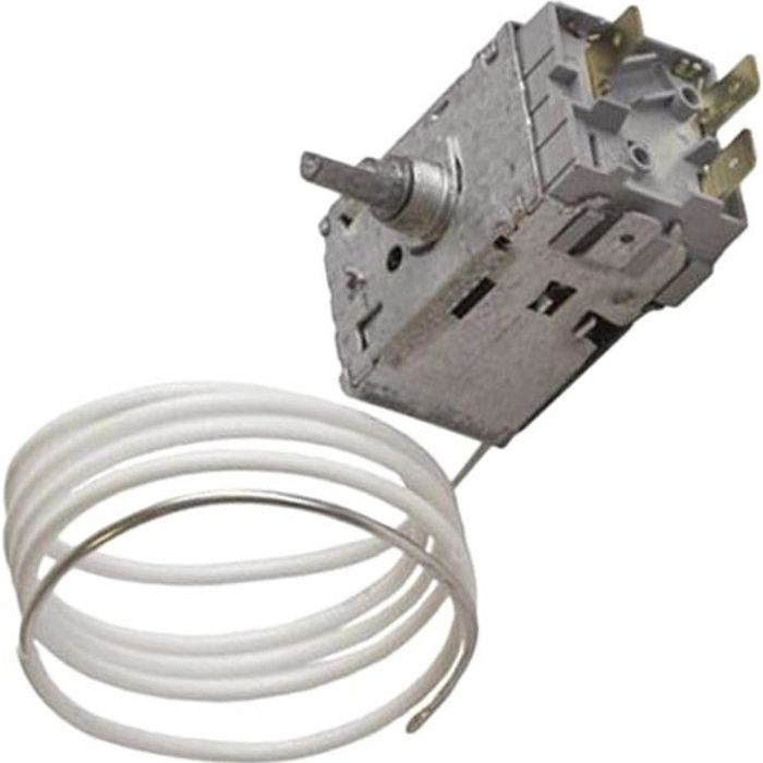 Thermostat A130024 - Réfrigérateur, congélateur - (17746)