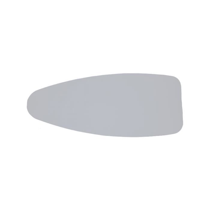 EUROFLEX - Housse Grise pour tables IB30/35/40/45