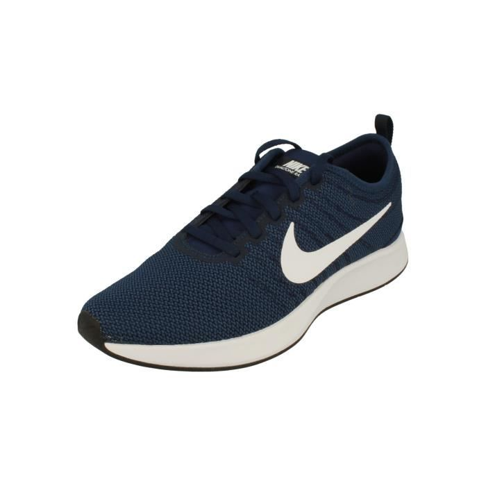 Nike Dualtone Racer Hommes Running Trainers 918227 Sneakers Chaussures 400