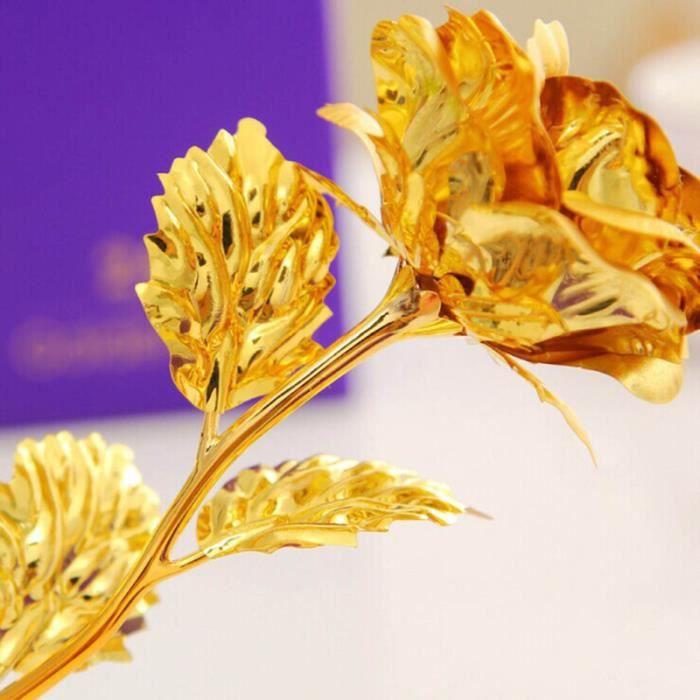 Romantique longue tige Rose Valentine cadeau de faveur de mariage avec stockage de boîte de couleur CEINTURE DE MAINTIEN VENTRE