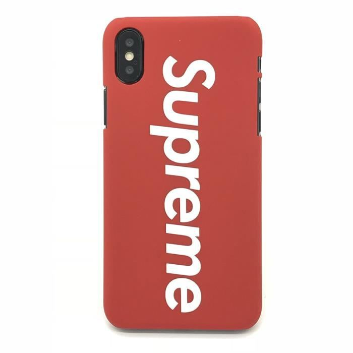 coque iphone x rough supreme coque compatible ipho