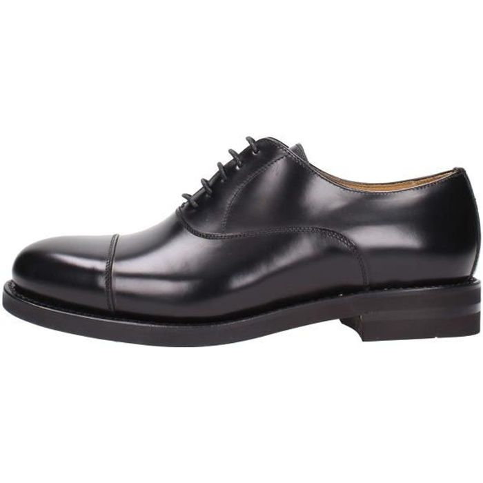 Henry Lobb Lace Shoes Homme Leather Date FiYYZEmx