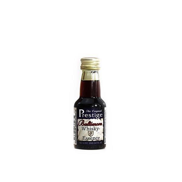 WHISKY BOURBON SCOTCH Faire soi-même un vrai Scotch Whisky. Avec cette e