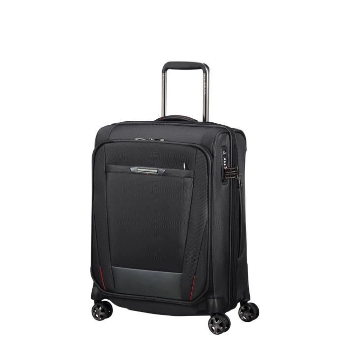 Photo de samsonite-pro-expandable-spinners