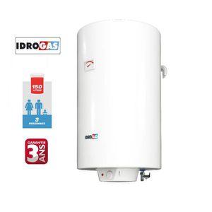 CHAUFFE-EAU chauffe-eau électrique 150 L thermo Idrogas