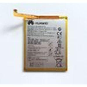 Batterie téléphone Batterie d'origine Huawei P9, P9 Lite, P9 Lite 201