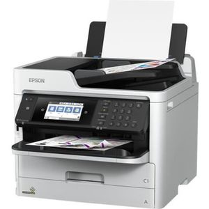IMPRIMANTE EPSON Imprimante WorkForce Pro WF-C5710DWF
