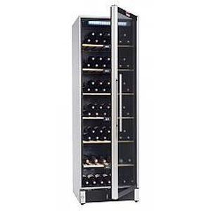CAVE À VIN Cave à vins multizones    - CONTEMPRO180