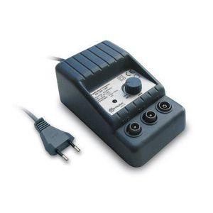 AMPLIFICATEUR HIFI Métronic - 440113 - Amplificateur d'intérieur à…