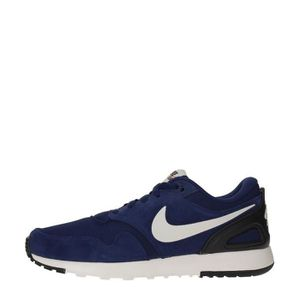 quality design 423dd e4483 BASKET Nike Sneakers Homme BLUE, 46