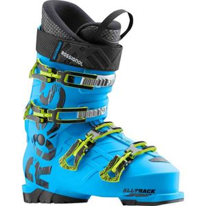CHAUSSURES DE SKI Chaussures De Ski Rossignol Alltrack Rental Bleu H