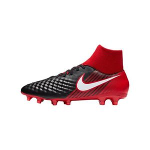 super popular 034b8 966c7 CHAUSSURES DE FOOTBALL Chaussures Nike Magista Onda II DF FG