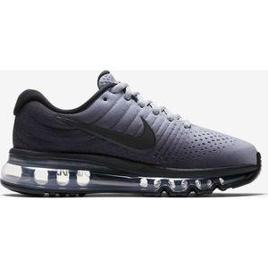 958e62e2690 BASKET NIKE AIR MAX 2017 BG AT6168-001
