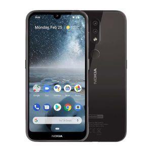 SMARTPHONE Nokia 4.2 2Go/16Go Noir Dual SIM