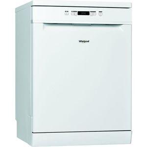 LAVE-VAISSELLE Lave-vaisselle 60cm WHIRLPOOL WFC3B16