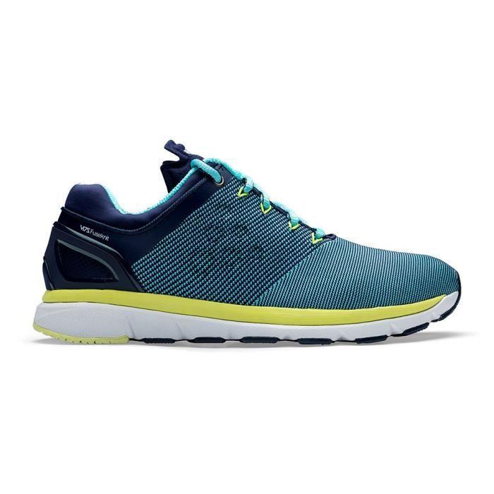 Chaussures Femme Running Craft V175 Fuseknit