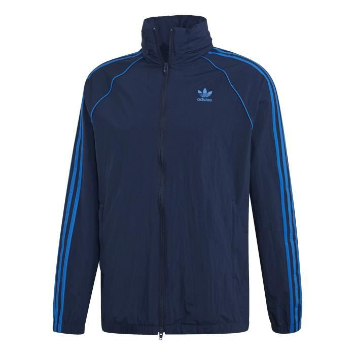 Coupe-Vent adidas sst