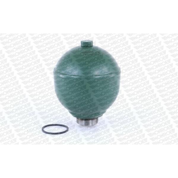 MONROE Sphere Ar Sp8063