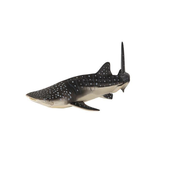 TOMY T16067 - Ania - Requin Baleine