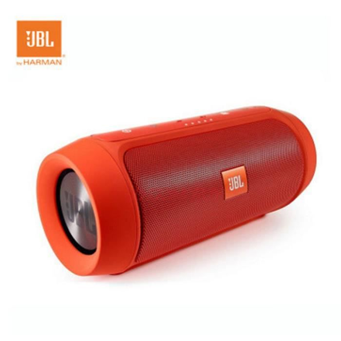 jbl go enceinte bluetooth portable enceinte nomade avis. Black Bedroom Furniture Sets. Home Design Ideas