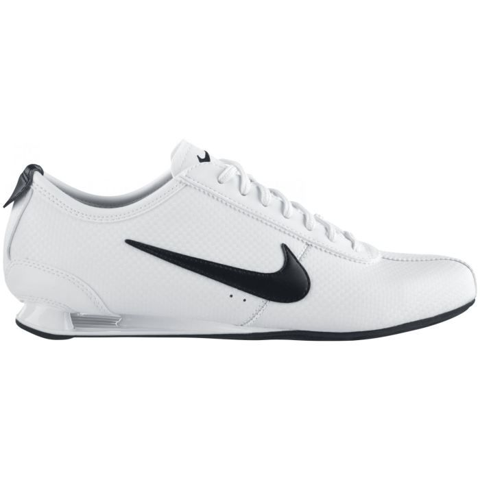 nike air max bw nouvelle collection - NIKE SHOX RIVALRY homme BLANC- Achat / Vente NIKE SHOX RIVALRY ...