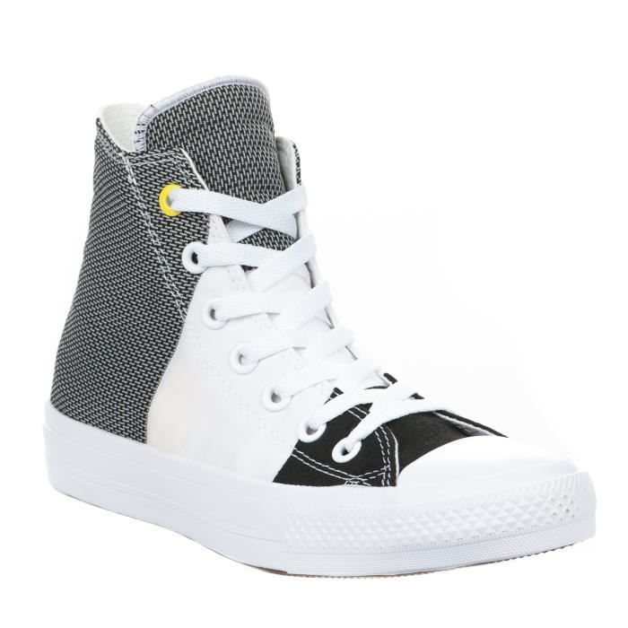 Baskets fille - CONVERSE - Bicolore - 155529C - Millim drzw7mS4ri
