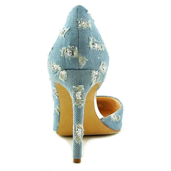 Femmes INC International Concepts KENJAY3 Chaussures À Talons