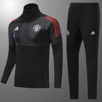 ensemble de foot Manchester United nouvelle