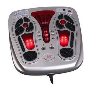 APPAREIL DE MASSAGE  Appareil De Massage Stimulateur de circulation san