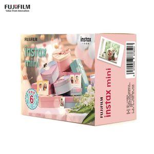 FILM PROTECTION PHOTO Papier photo Fujifilm Instax Mini Film instantané