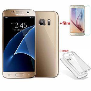SMARTPHONE RECOND. Samsung Galaxy S7 32GO OR Samsung Galaxy SM G930 v