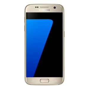 SMARTPHONE Proximus Samsung Galaxy S7 SM-G930F + sim, 12,9 cm