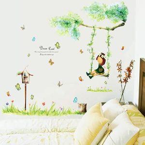 Chambre Complète Enfant Fille Achat Vente Chambre