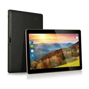 TABLETTE TACTILE Tablette Tactile IPS 10.1 Pouces 10 Core Android 8