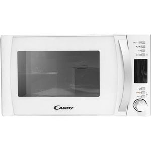 MICRO-ONDES CANDY CMXG20DW - Micro ondes grill - 20L - 700W -