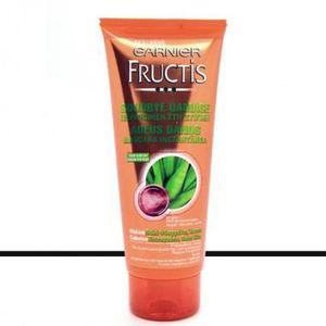 SHAMPOING Garnier Fructis - Après-Shampooing - Stop Agressio