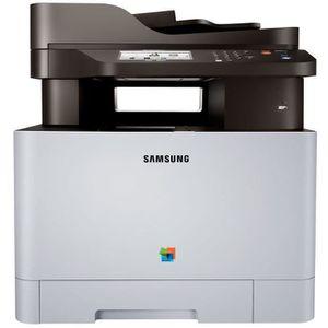 IMPRIMANTE SAMSUNG Imprimante Multifonction Laser Couleur Xpr