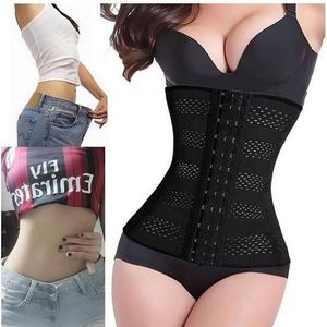 GAINE - COMBINAISON Femmes Body Shaper en Latex taille formateur Cinch