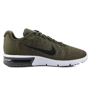 BASKET Basket Nike Air Max Sequent 2 - 852461-300