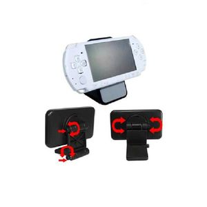 SUPPORT CONSOLE Support en gel pour PSP/Ipod/NDSLITE/Smartphone/pe