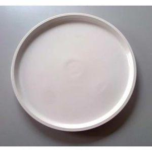 PIÈCE APPAREIL CUISSON plateau tournant ceramique  pour Four micro onde S