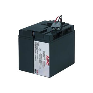 ONDULEUR APC Replacement Battery Cartridge #148 Batterie d'