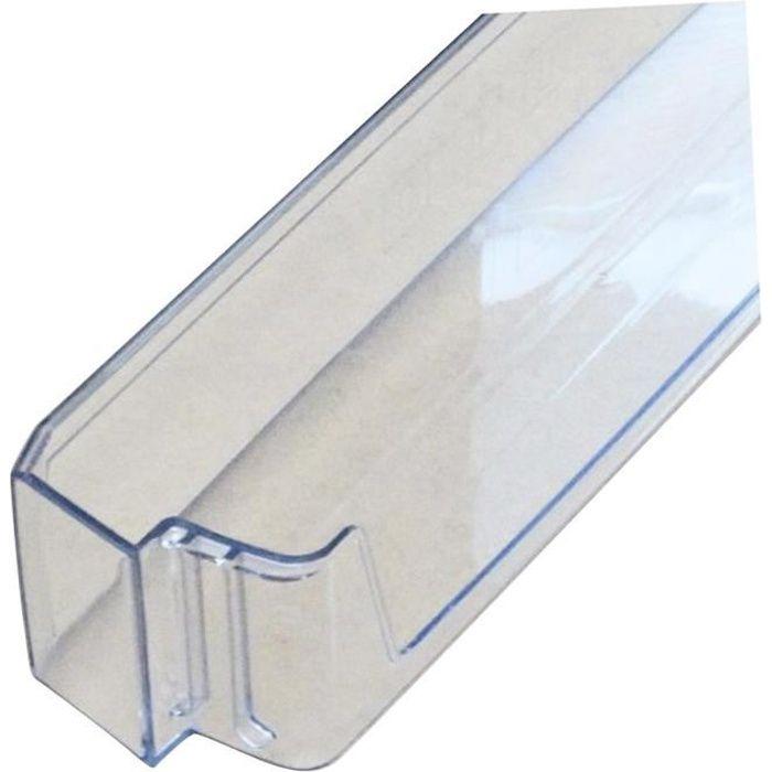 Balconnet porte bouteilles - Réfrigérateur, congélateur - BEKO (29115)