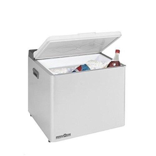 Brunner Réfrigerateur trivalent 42l